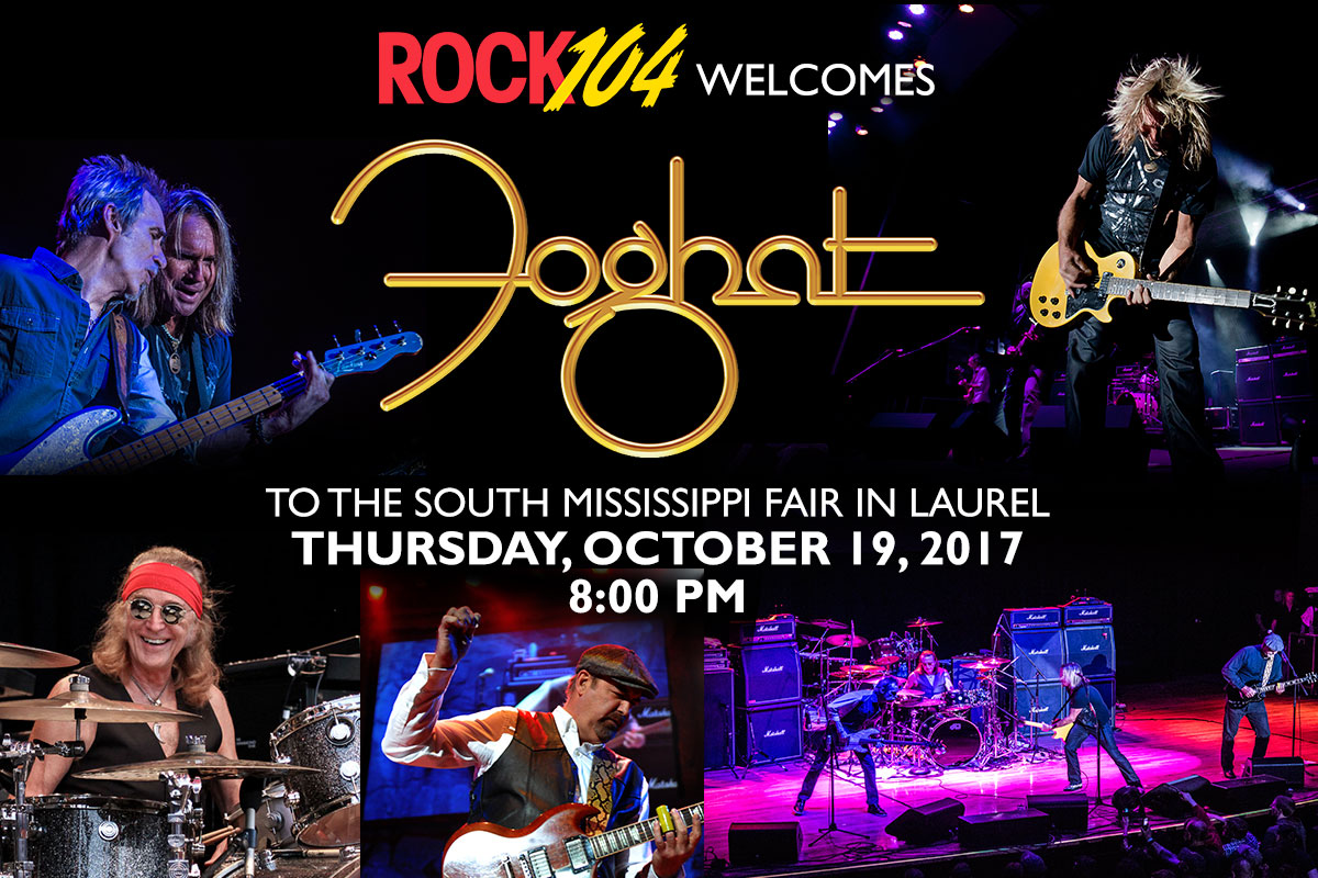 rock104welcomesfoghat1